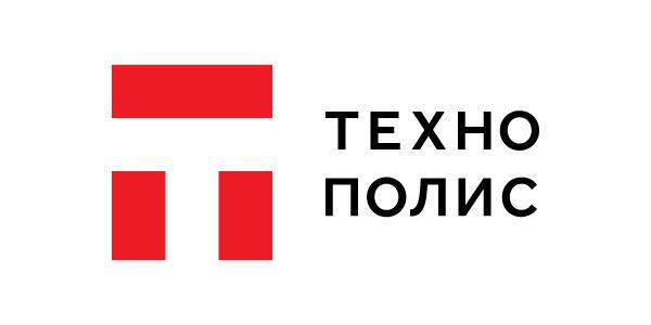 Официальный сайт строительной компании технополис создание структуры сайта на сервере